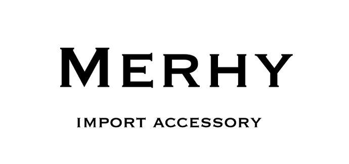 MERHY