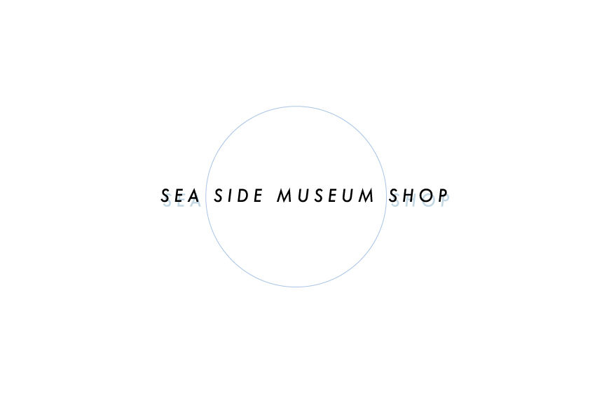 SEA SIDE MUSEUM SHOP