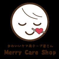 Merry Care Shop
