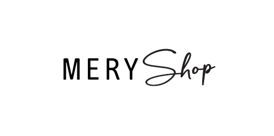 MERY shop