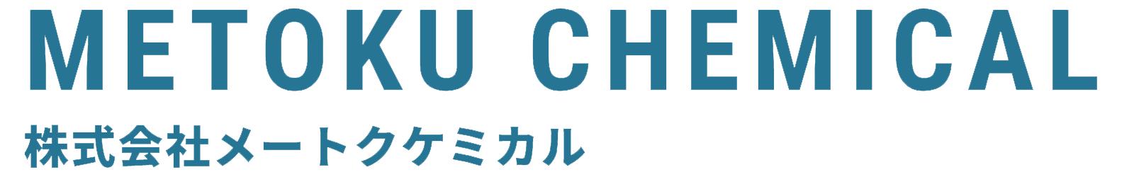 METOKU CHEMICAL STORE