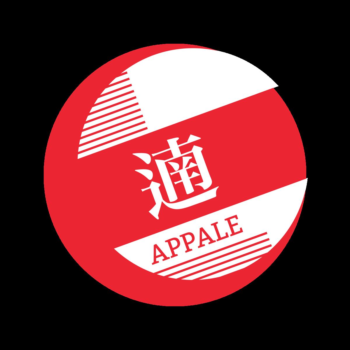 みあんご(野原海明)オンラインストア |遖 -APPALE-