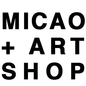 MICAO +ART SHOP