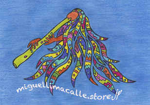 miguellimacalle