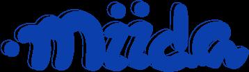 miida
