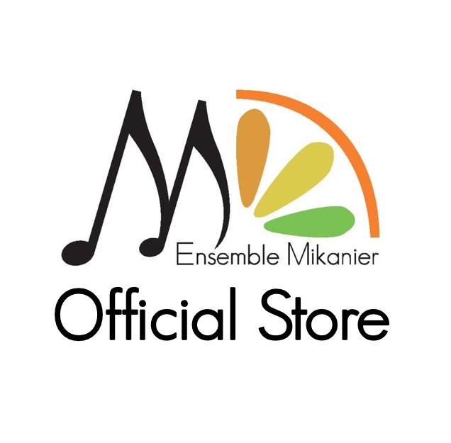 Ensemble Mikanier Official Store