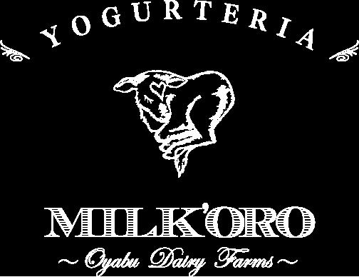 MILK'ORO