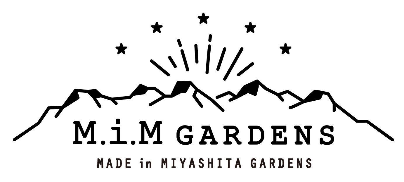 M.i.M GARDENS ONLINE STORE
