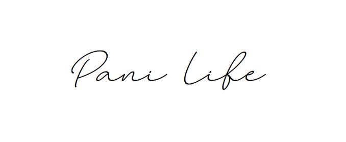 Pani Life