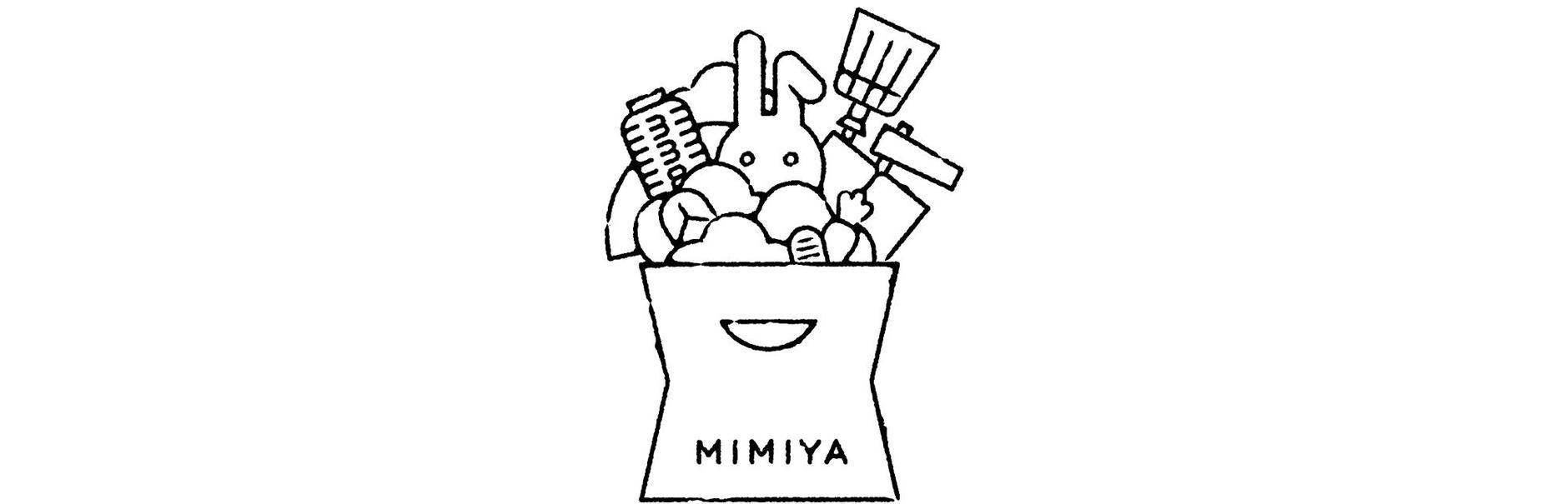 mimiya online store
