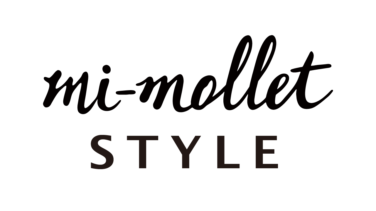 mi-mollet STYLE