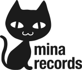 MINA RECORDS STORE