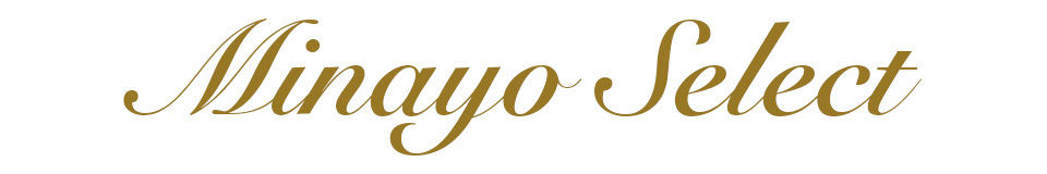 Minayo Select