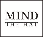 MIND THE HAT TOKYO