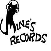 マインズ・レコード・オンライン・ストア