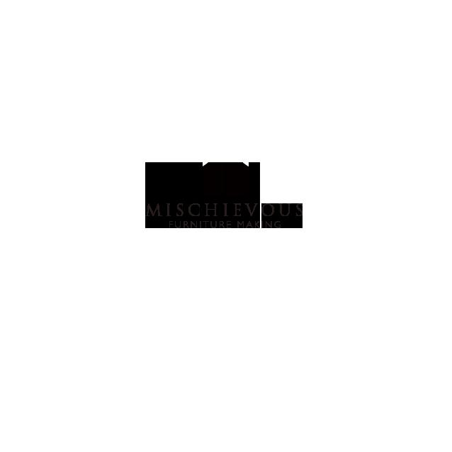 MISCHIEVOUS shop
