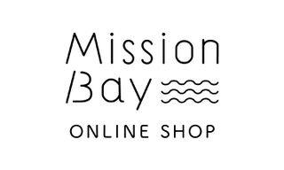MissionBay Online Store