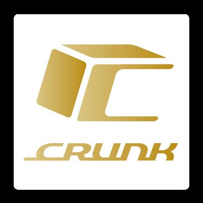 CRUNK Online Store