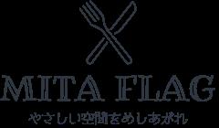MITA FLAG