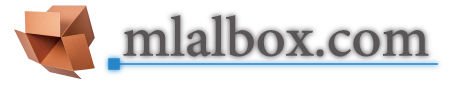 mlalbox.com