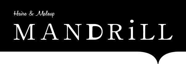 MANDRILL Online Store