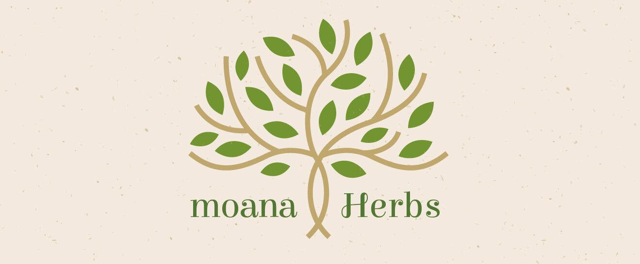 moana Herbs STORE
