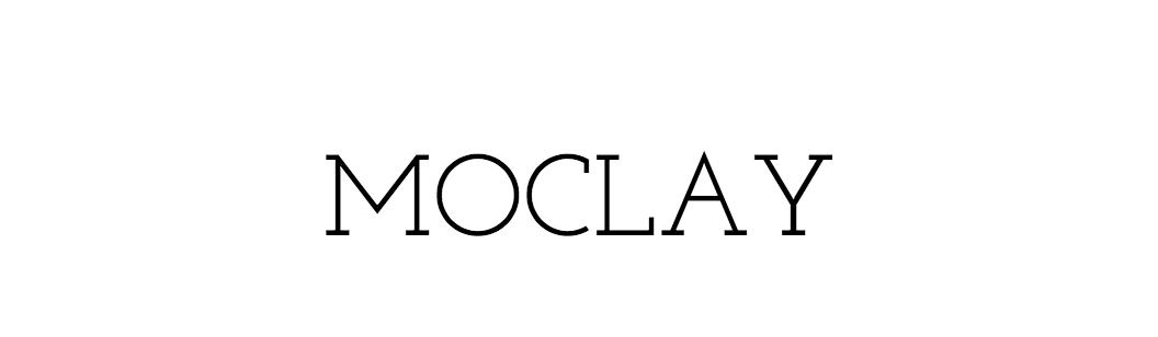 MOCLAY