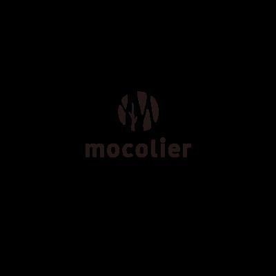 mocolier オンラインショップ