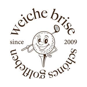 weiche brise-ヴァイヒィエ・ブリーゼ-