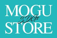 MOGU SDGs SHOP
