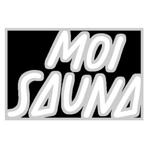 MOI SAUNA