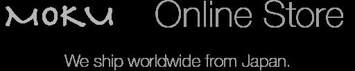 moku online store
