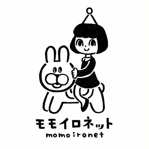 momoironet
