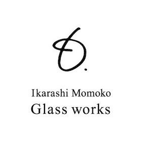 ikarashi momoko glassworks