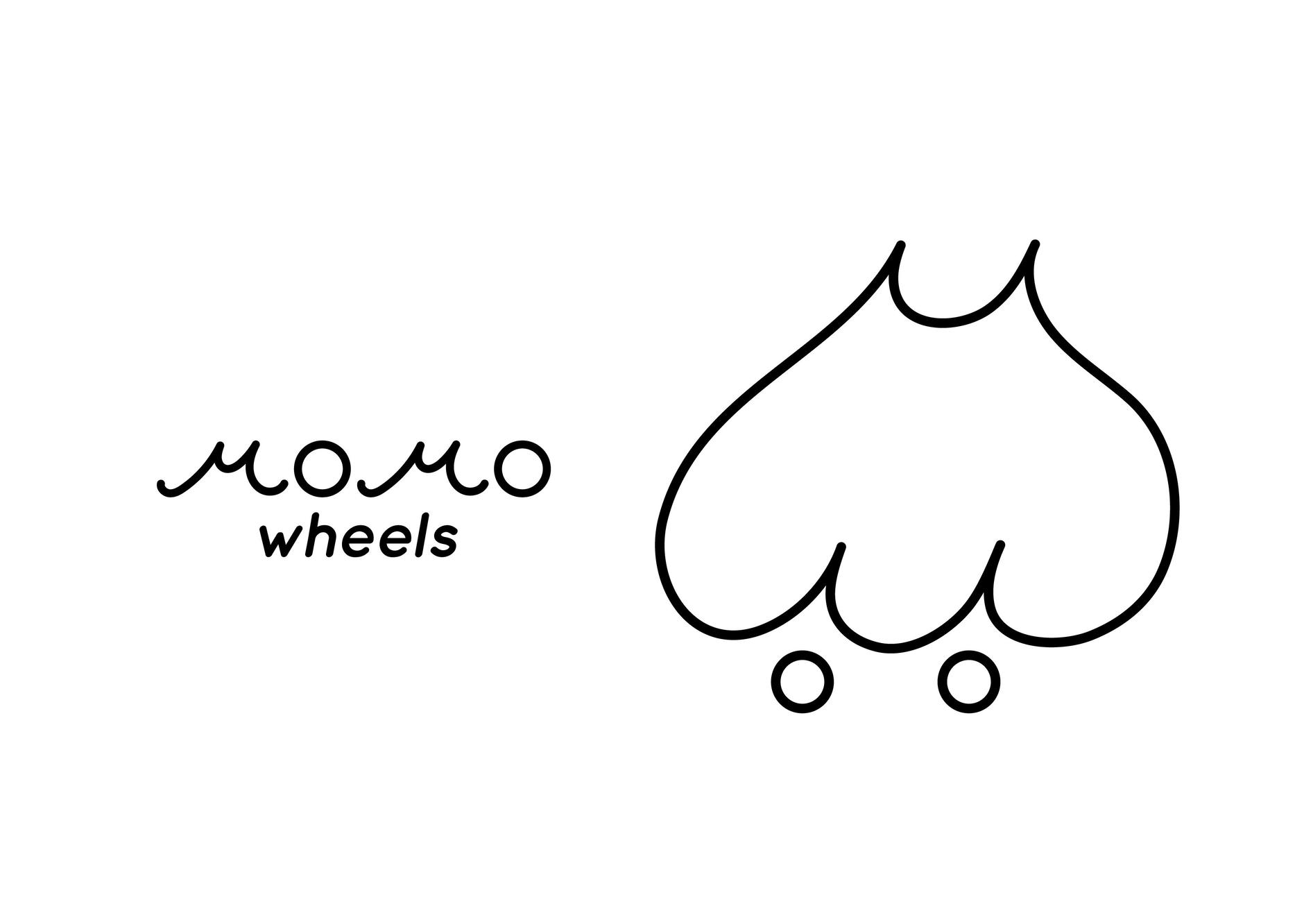 MOMO Wheels
