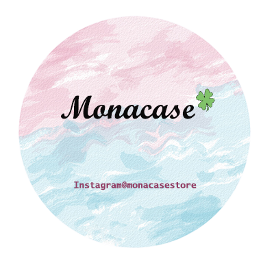 Monacase モナケース