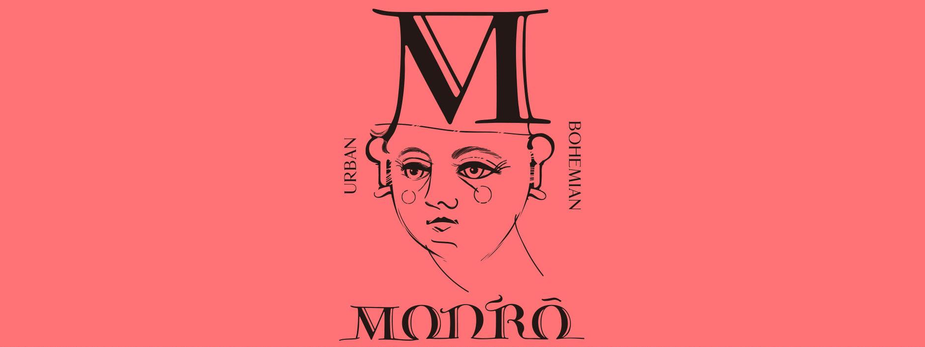 MONRO ONLINE STORE