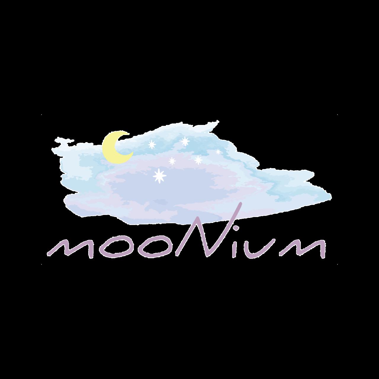 mooNium