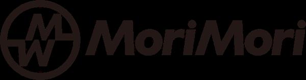 MoriMori Shop