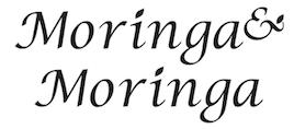 Moringa & Moringa