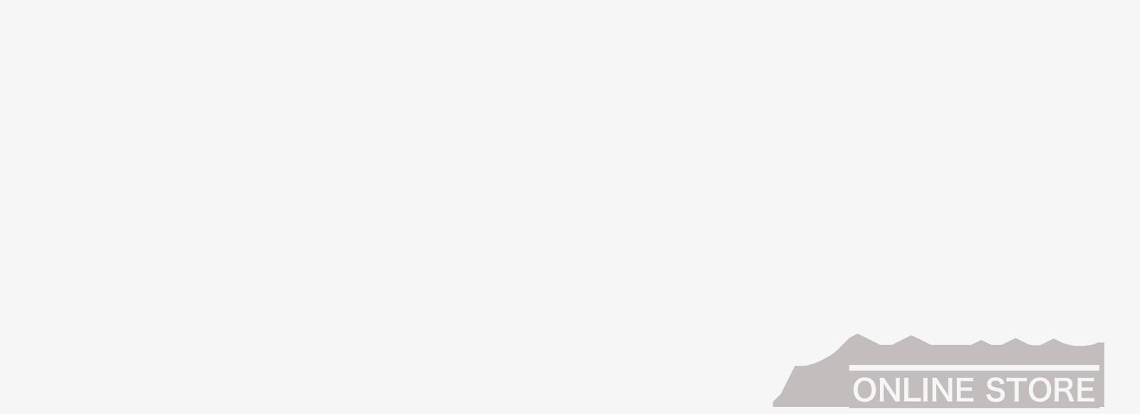 【オンラインストア】13 COFFEE ROASTERS
