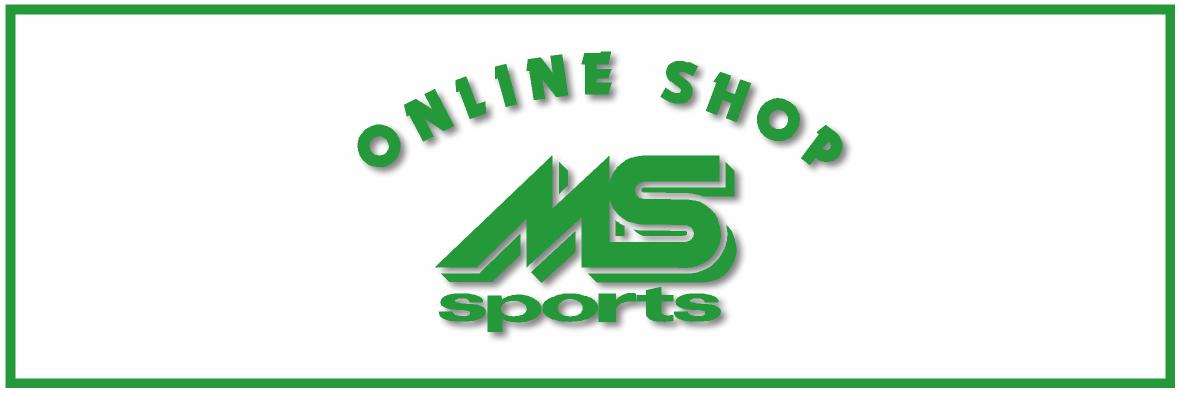 MSスポーツ オンラインショップ