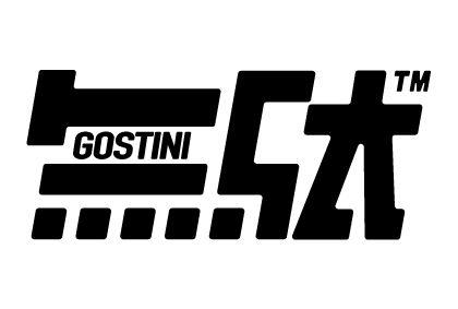 無駄ゴスティーニ
