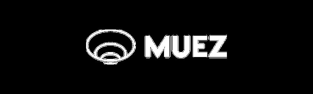 【公式】MUEZ STORE(ミューズストア)|日本酒 SAKE 酒粕