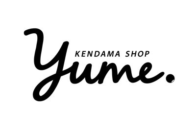 Kendama Shop Yume.