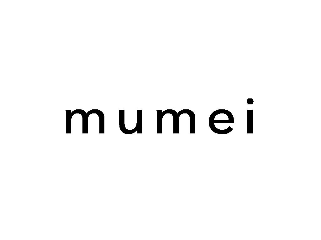 mumei