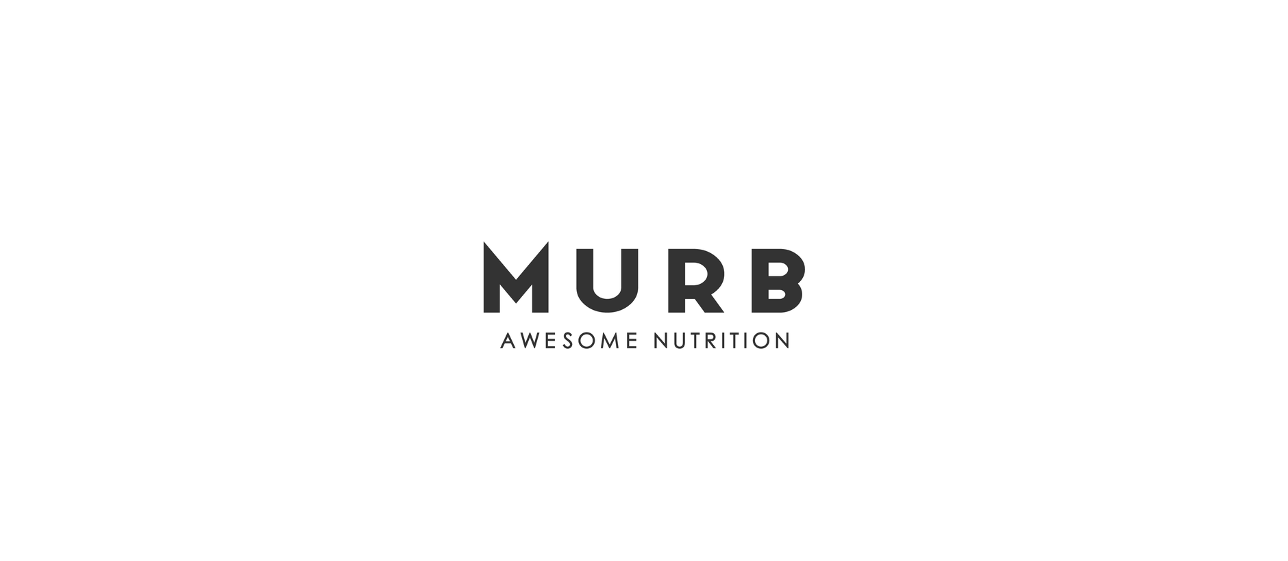 MURB -online store-