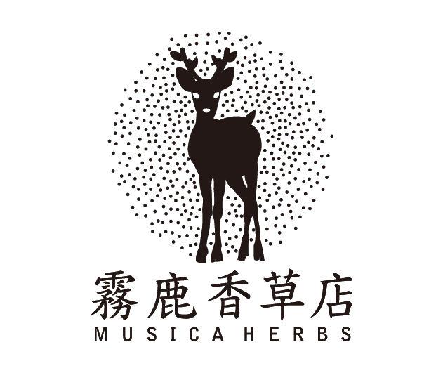 musica-herbs_herbandcraft