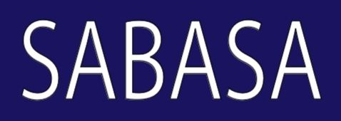 SABASA