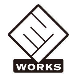 エムワイワークス|MY-WORKS